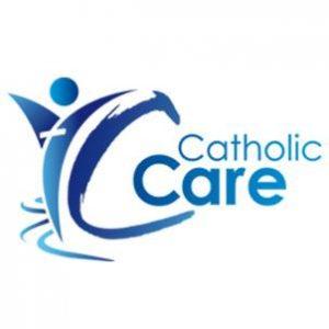 CatholicCare logo