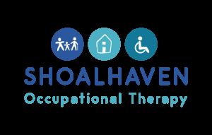 Shoalhaven OT logo
